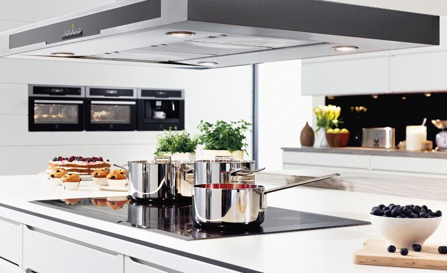 Khuyến mại lớn khi mua bếp từ Lorca LCI-899