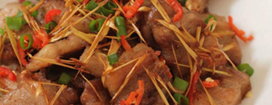 Nấu Ăn Ngon Với Bếp Từ, Bếp Điện Từ Cao Cấp