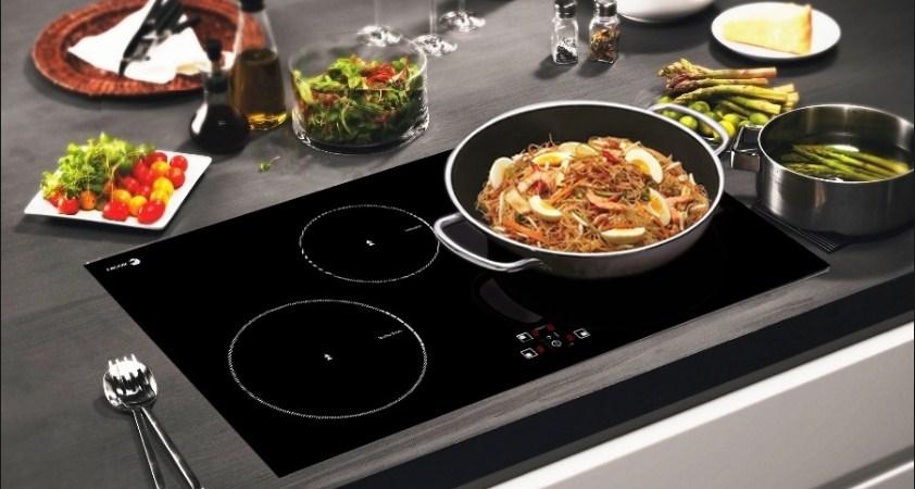 Những cách hay giúp bạn khi chọn mua bếp điện giá rẻ, sử dụng tốt và bền