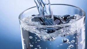 Vì sao cần có Máy Lọc Nước trong gia đình bạn ???